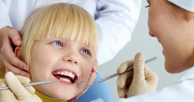 stomatoloska-ordinacija-deciji-stomatolog