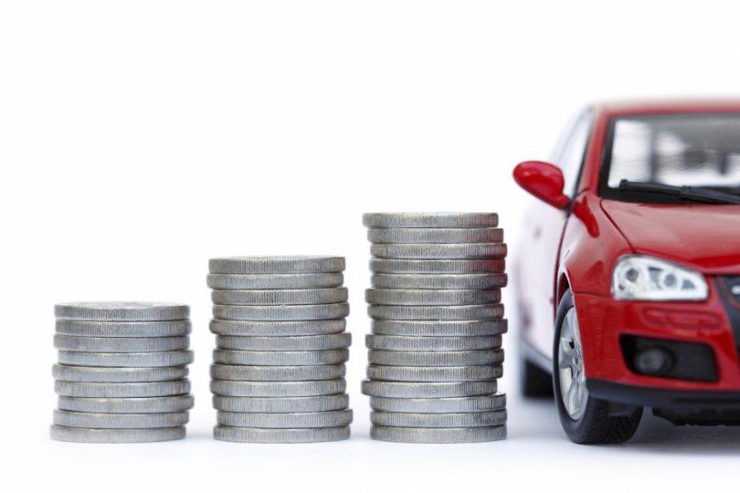ekonomicnost-automobila