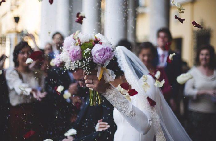 proslava-vencanje
