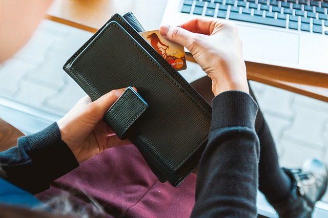 kredit za refinansiranje