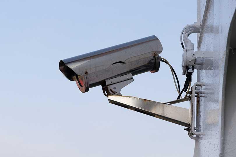 Security sistems