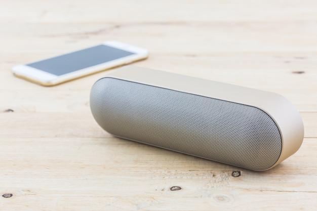 wireless-speaker-for-mobile-phone-speaker-for-smartphone_